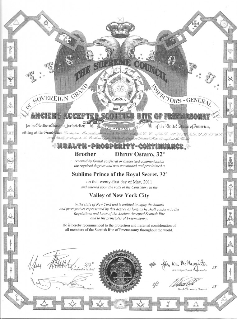 Master Mason 33 Scottish Rite-762x1024.jpg
