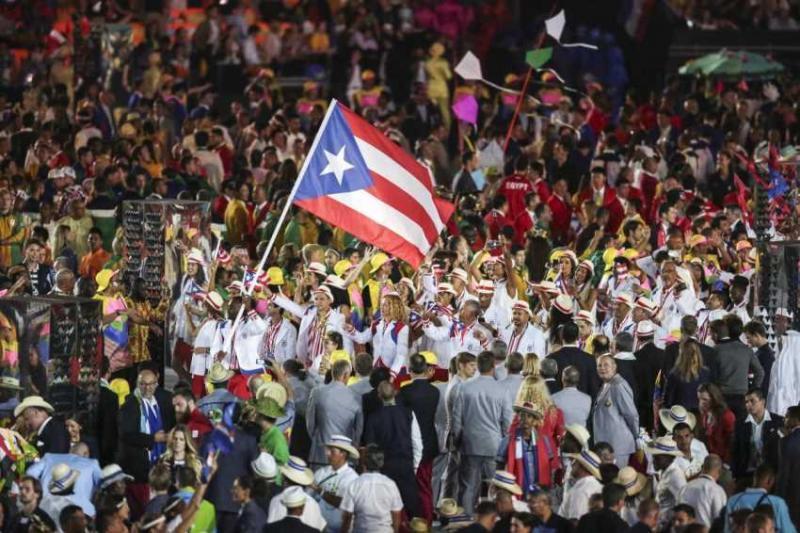 Foto tomada de noticel.com