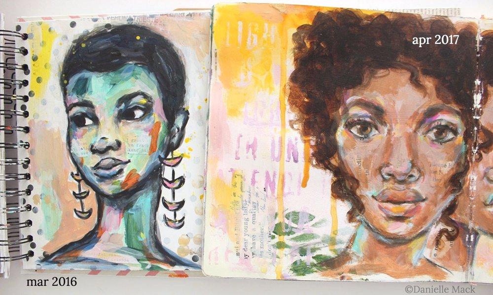art journal paintings blog 2.jpg