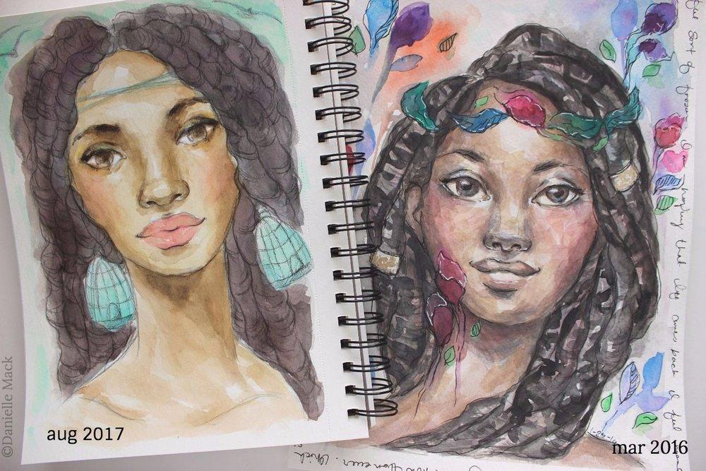 watercolor girls blog.jpg