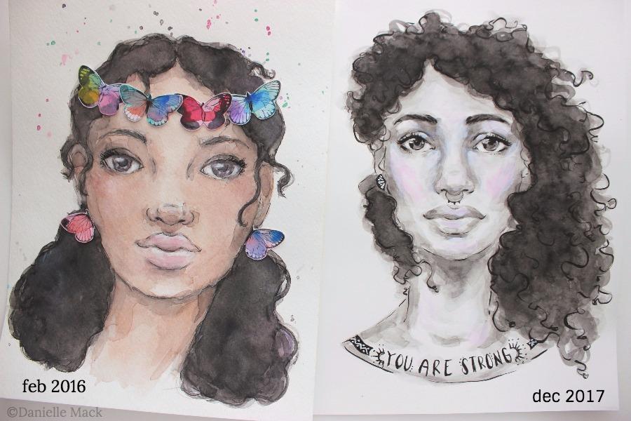 curly girls blog.jpg