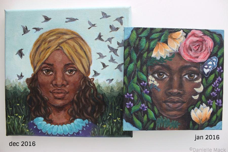 acrylic paintings blog.jpg