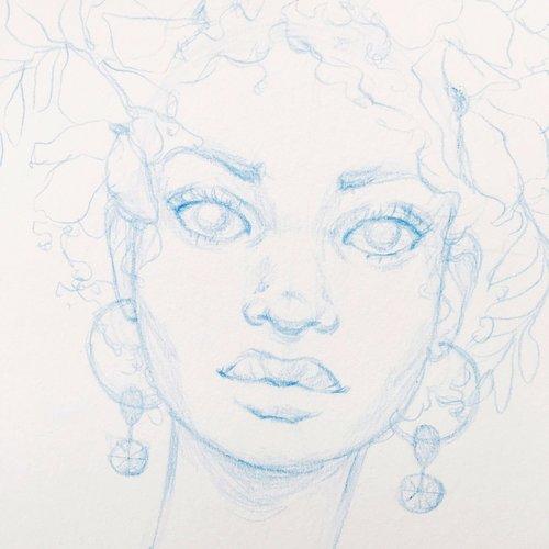 flower+girl+(1).jpg