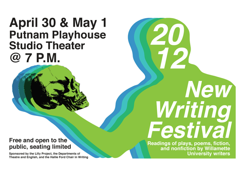 New Writing Festival-1.png