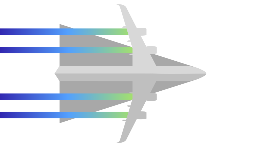 Airplane 2.png