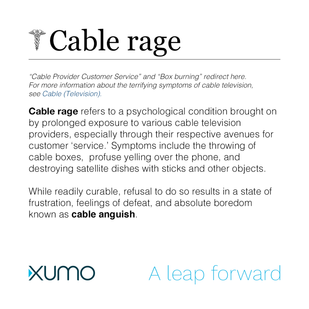 Cable Rage.png