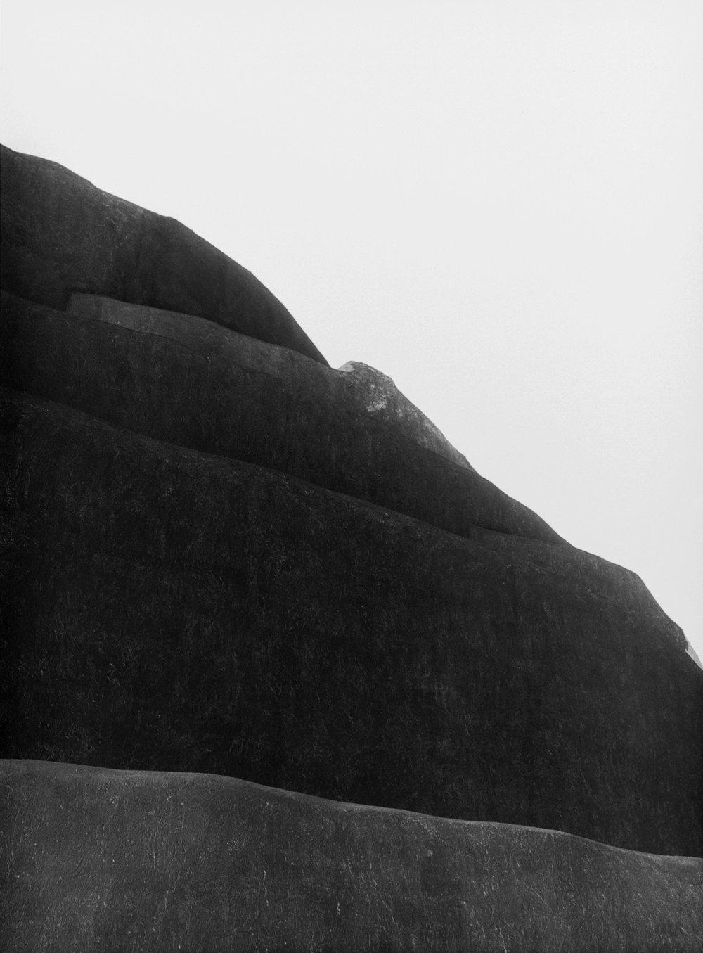 Santorini - 2012