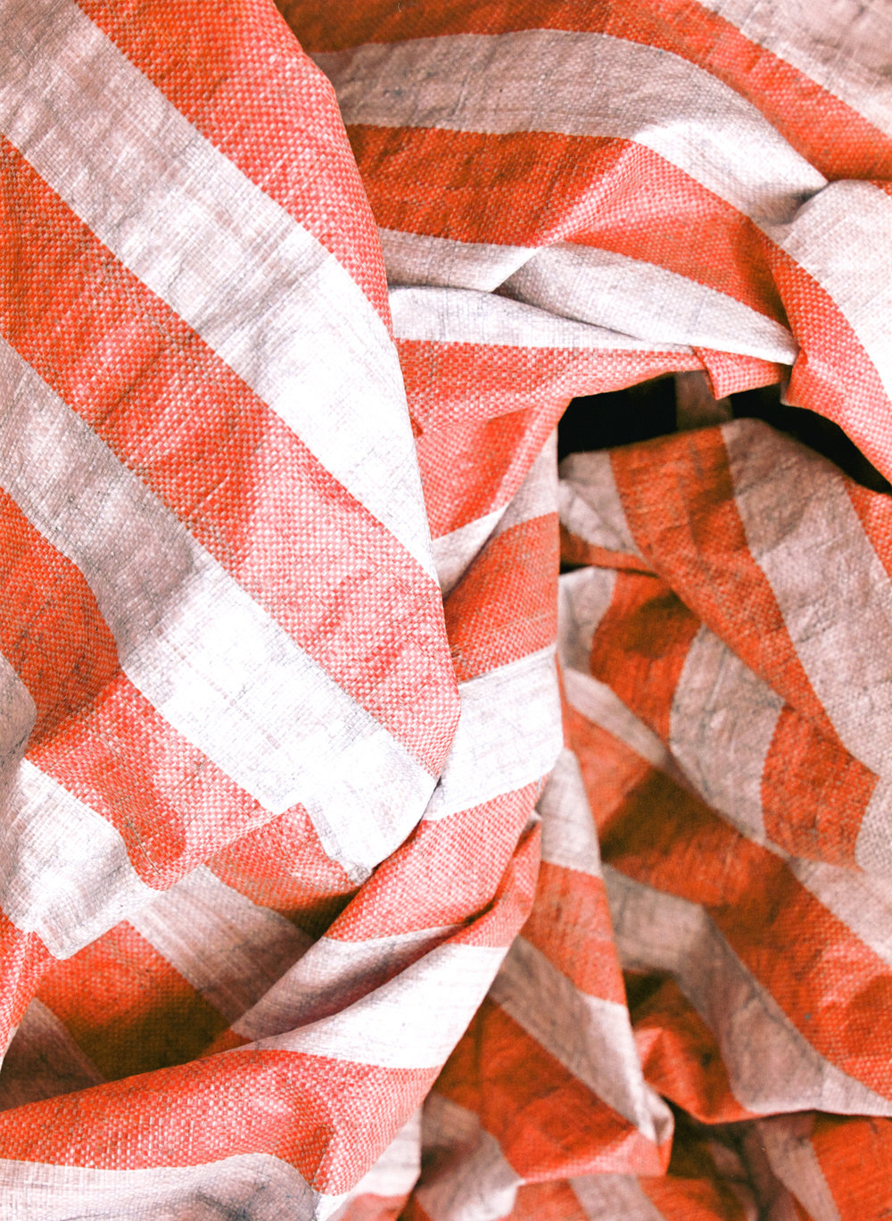 stripe (kopia).jpg