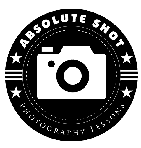 Absolute Shot Photography