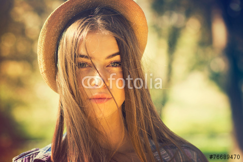 fotolia_76689470.jpg