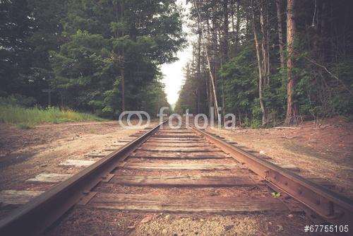 fotolia_67755105.jpg