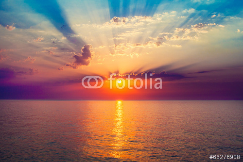 fotolia_66276908.jpg
