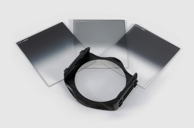 Polarizers, ND & GND Filters - What are they, and what are they good for? Learn how and when to use pro photographers secret weapon.