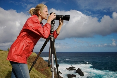 Pro Shooting Techniques - Print big and never mind again about low quality photographs. Learn how to master camera shooting techniques through maximizing your photo potential.