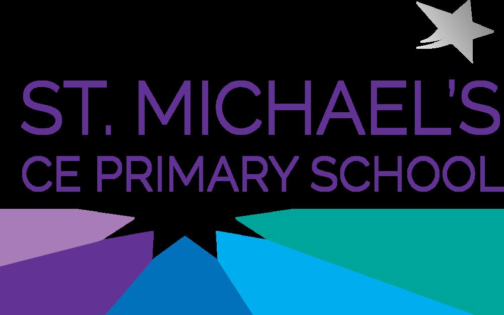 Vacancies St Michaels C Of E Primary School