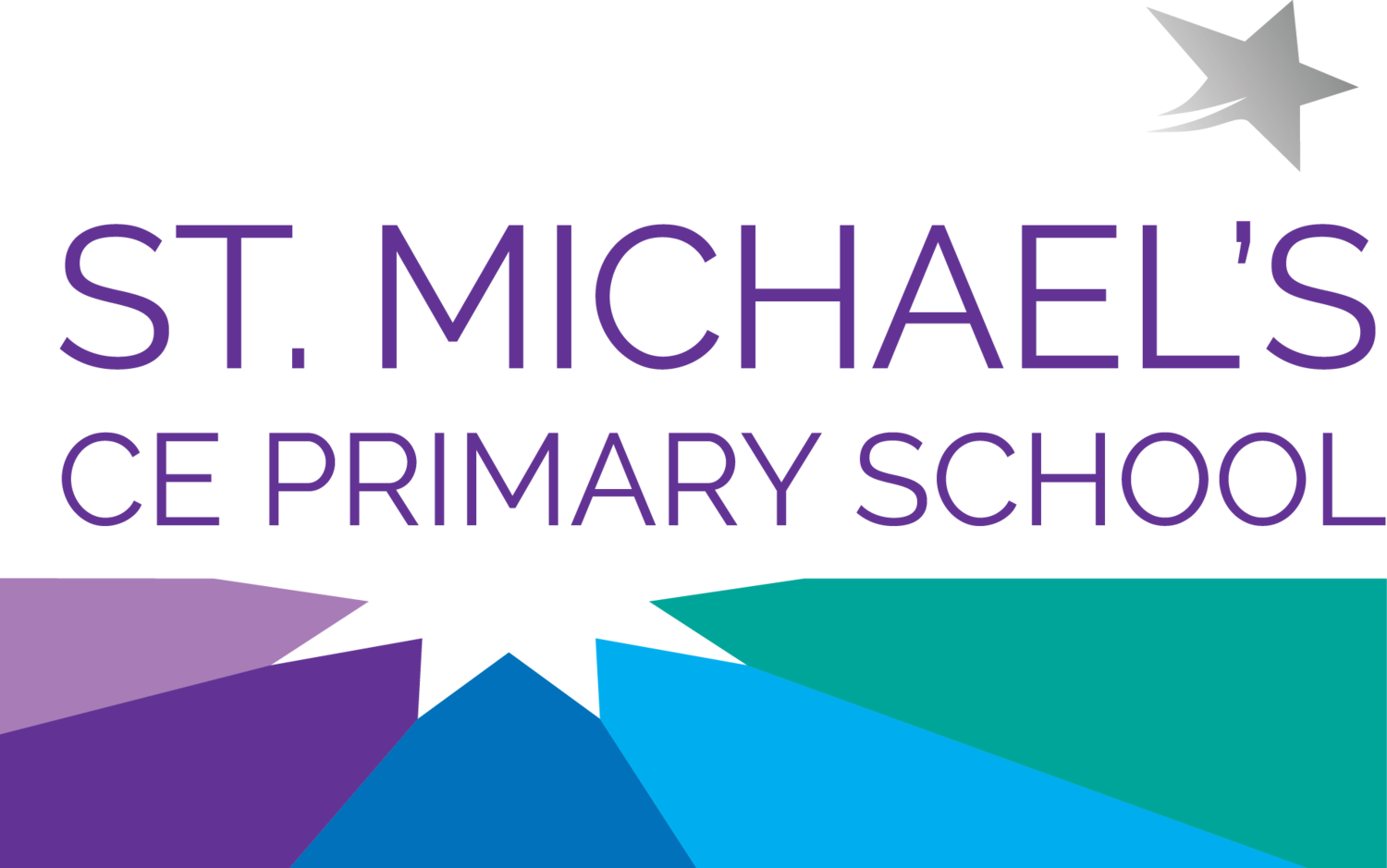 St. Michael's C of E Primary School