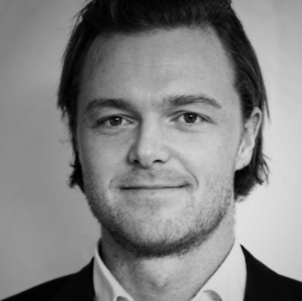 Andreas Ervik Heggernes.png