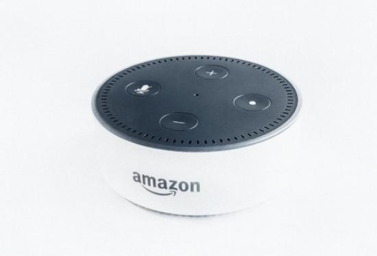 Alexa - amazon.jpg