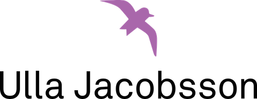logo ulla jacobsson.png