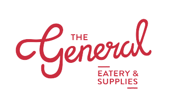 The General - Eatery and Supplies