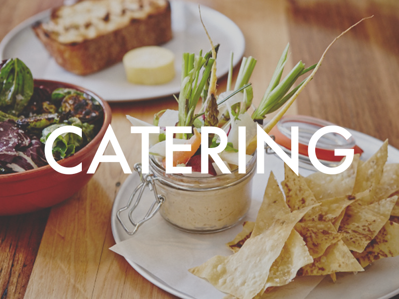 Need a caterer? Give us a holla! We're set to take care of everything you need, leaving you to enjoy your event free of stress. Enquire below!