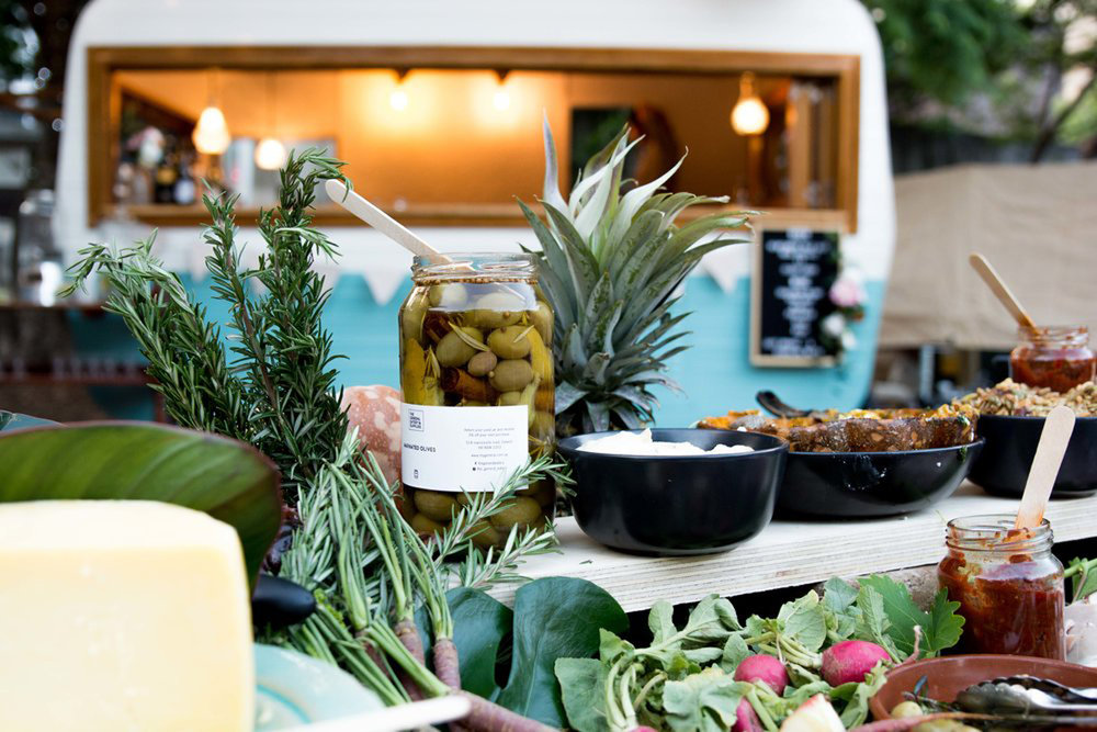 Wedding-Grazing-Table.jpg