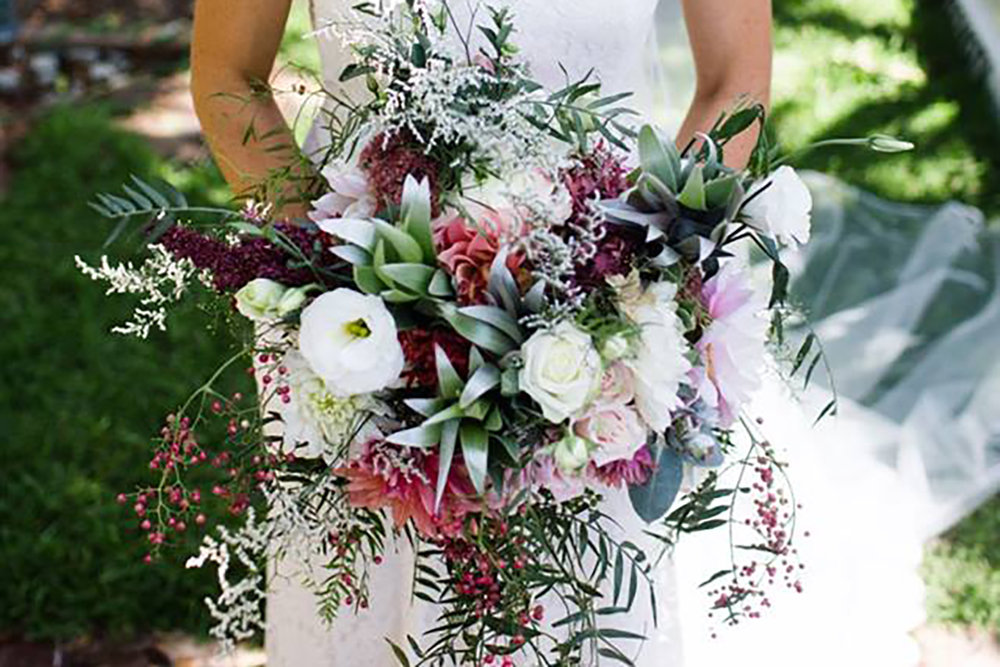 Wedding-Flower-Bunch.jpg