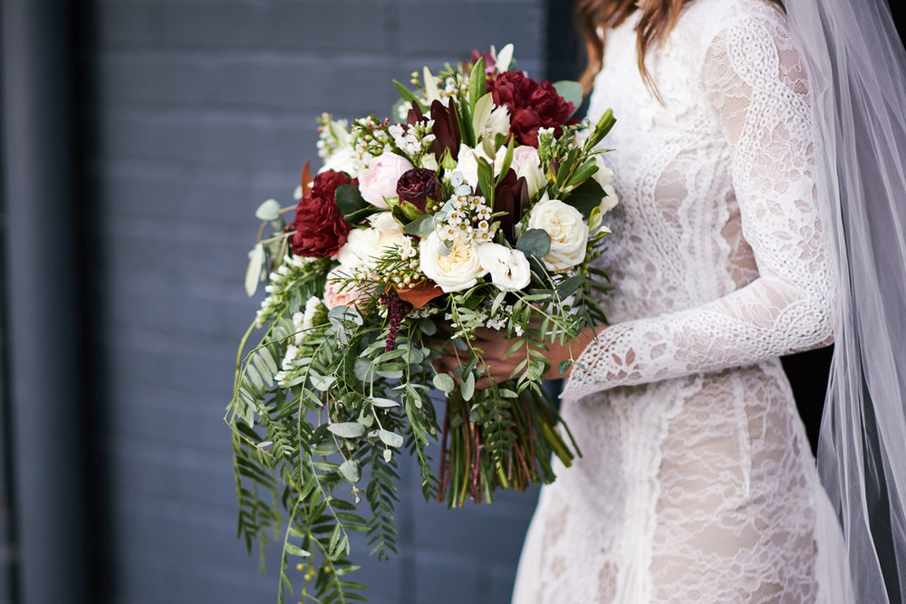 Wedding-Flowers-Bride.jpg