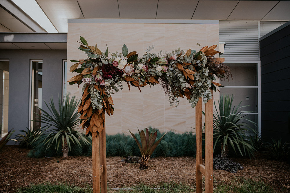 SCOTTSURPLICEPHOTOGRAPHY_LISA_STEVE_WEDDING-10211.jpg