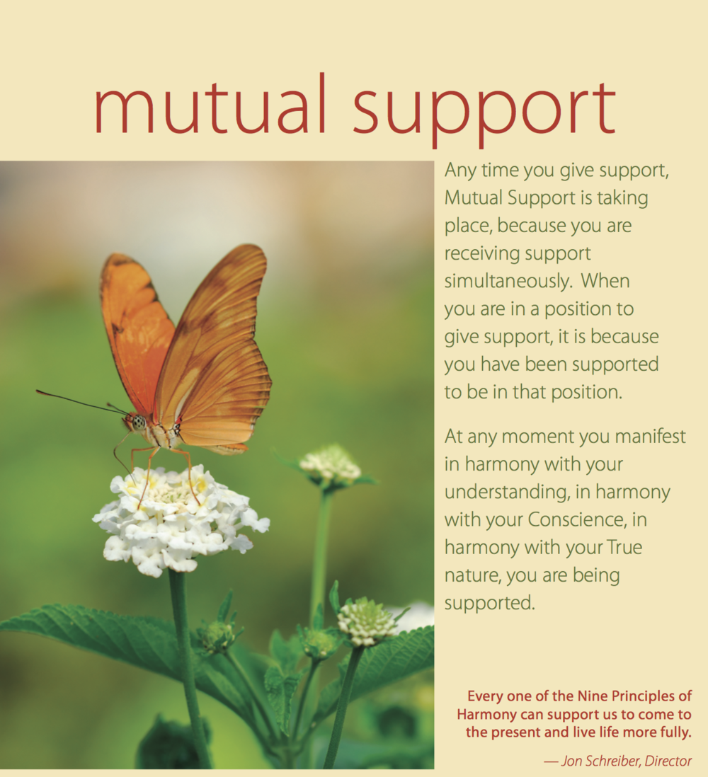 MutualSupportPoster_edited-1.png
