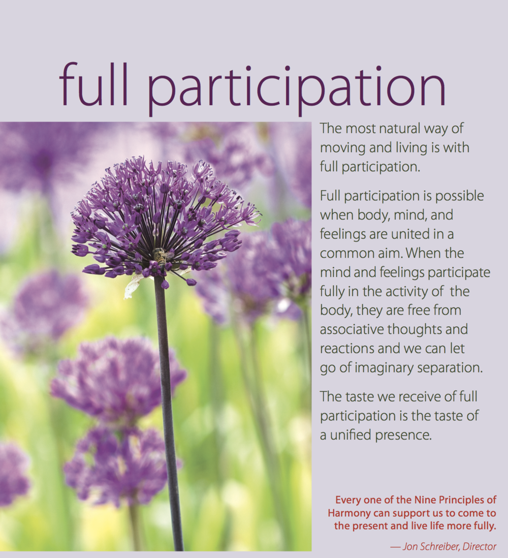 FullParticipationPoster.png