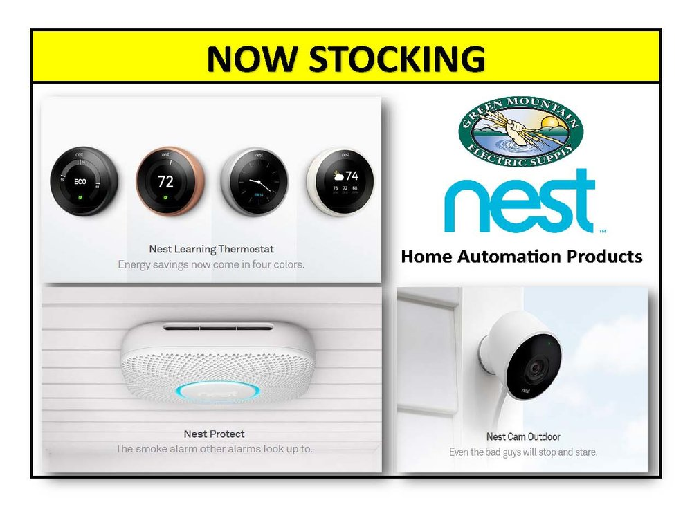 Nest Flyer.jpg