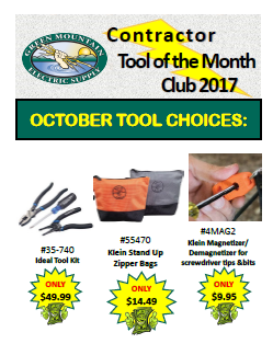10.17 Tool of the Month small.PNG