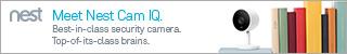 Banner_enUS_NCIQ_Learn_More_320x50.jpg