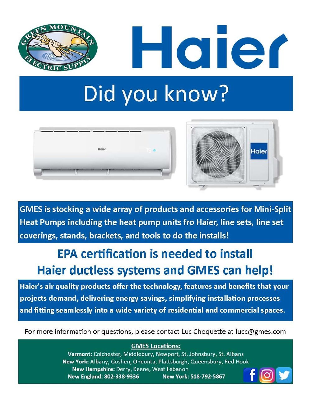 Haier now in stock.jpg