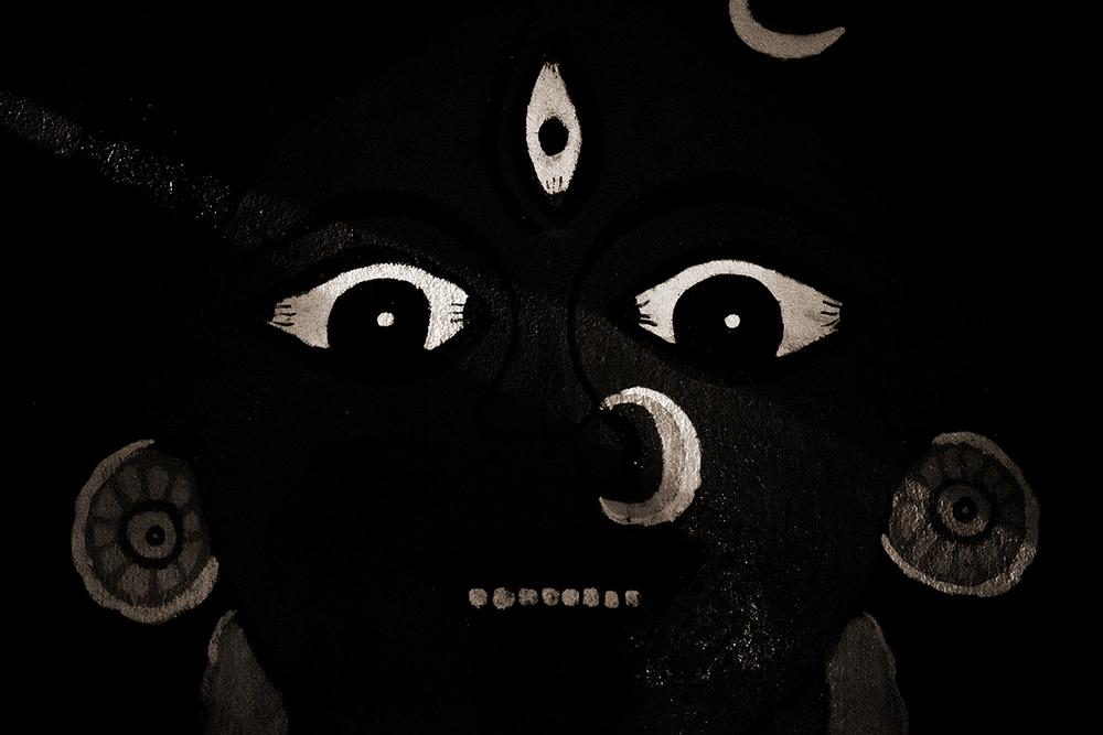01-SantanuChakraborty-Dadik-forMarvi.jpg