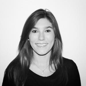 Melissa Spitz