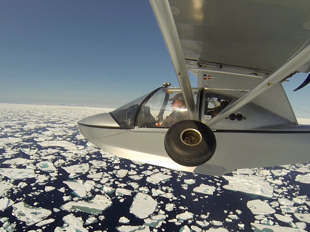 Over Greenland Ice Flow.jpg
