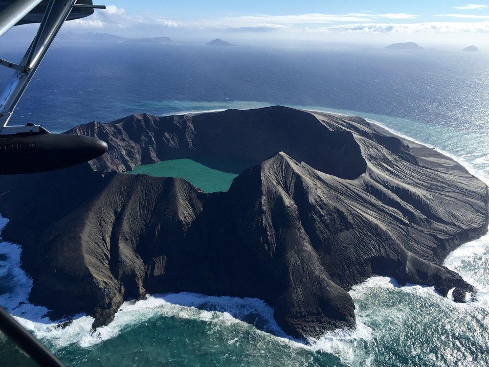 Aluetian Volcanic Island.jpg
