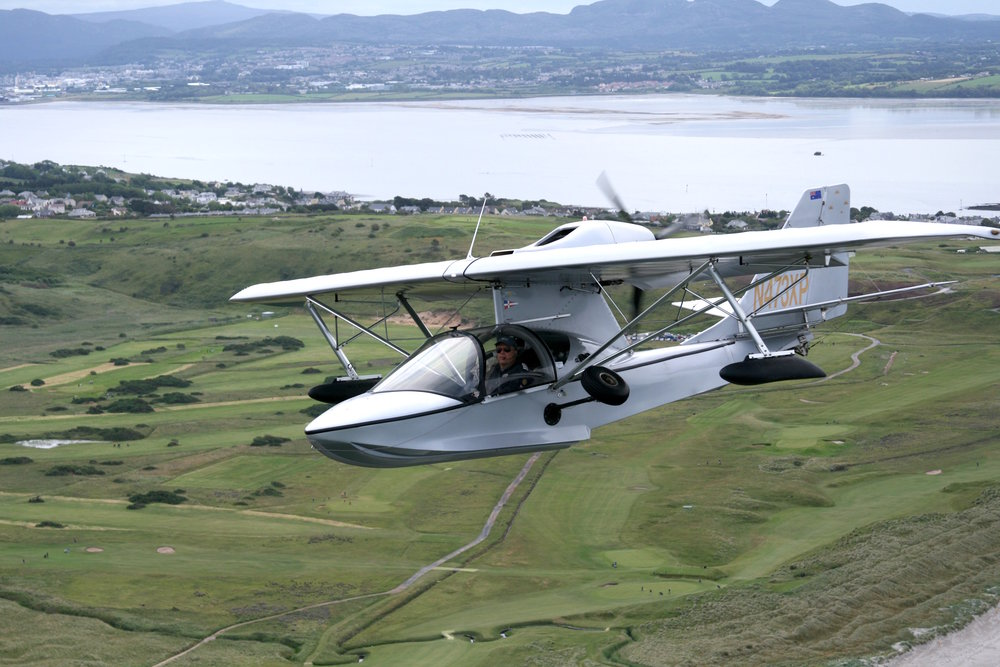 Departing Sligo Ireland (photo A Fenton).jpg