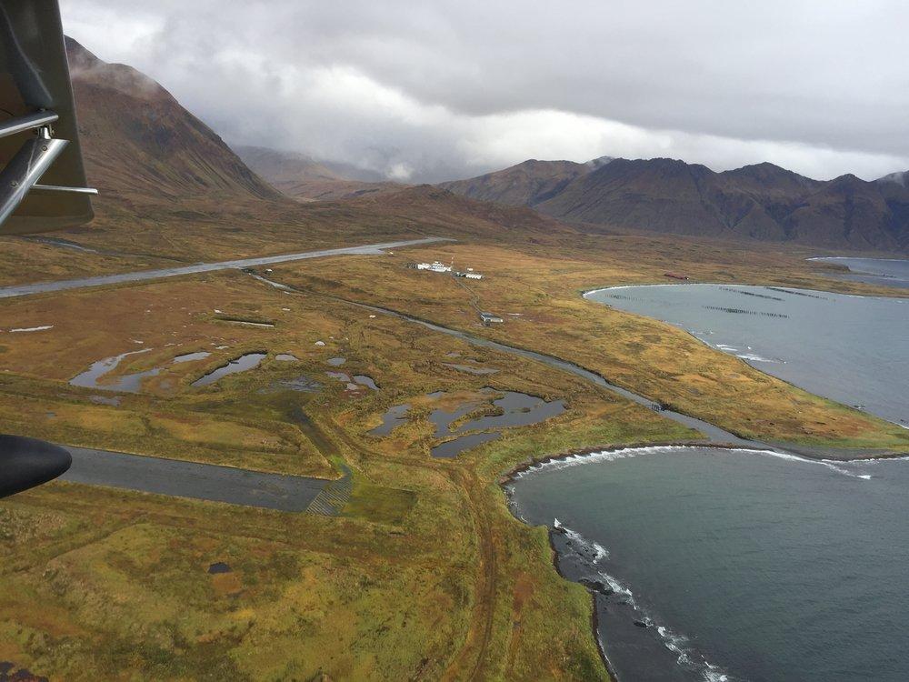 Attu Alaska.jpg