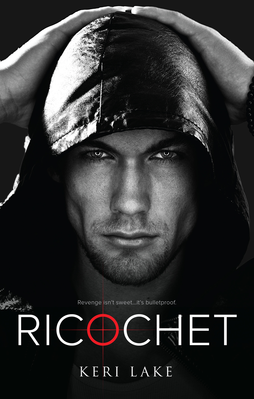Ricochet Cover.jpg