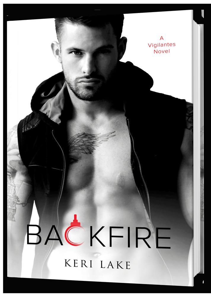Backfire-3D-book