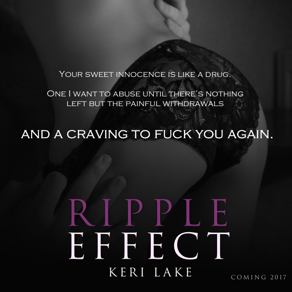 RIPPLE EFFECT - TEASER 5.png
