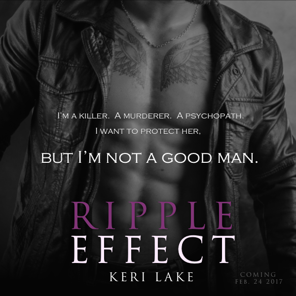 RIPPLE EFFECT - TEASER 1.png