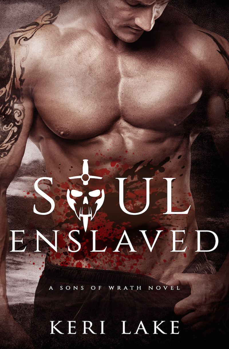 Soul Enslaved-reduced.jpg