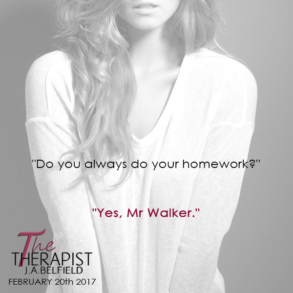 The-Therapist Teaser 12.jpg