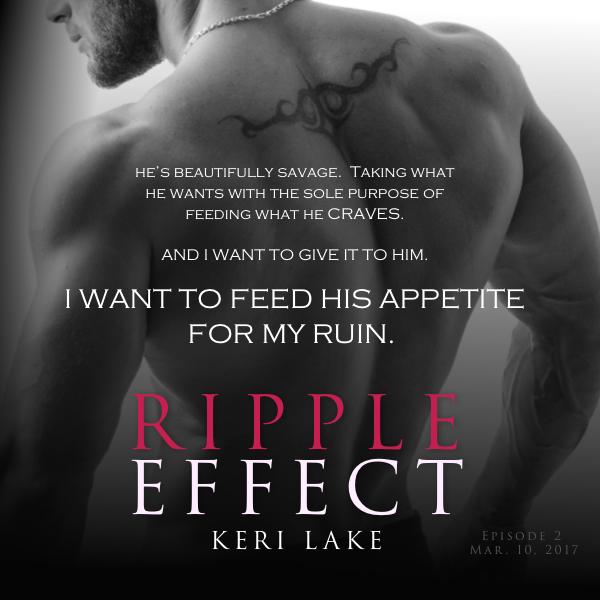 RIPPLE EFFECT - TEASER 2.png