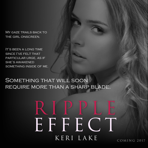 RIPPLE EFFECT - TEASER 4.png