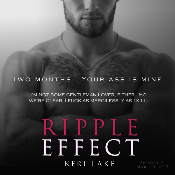 RIPPLE EFFECT - TEASER 14.png